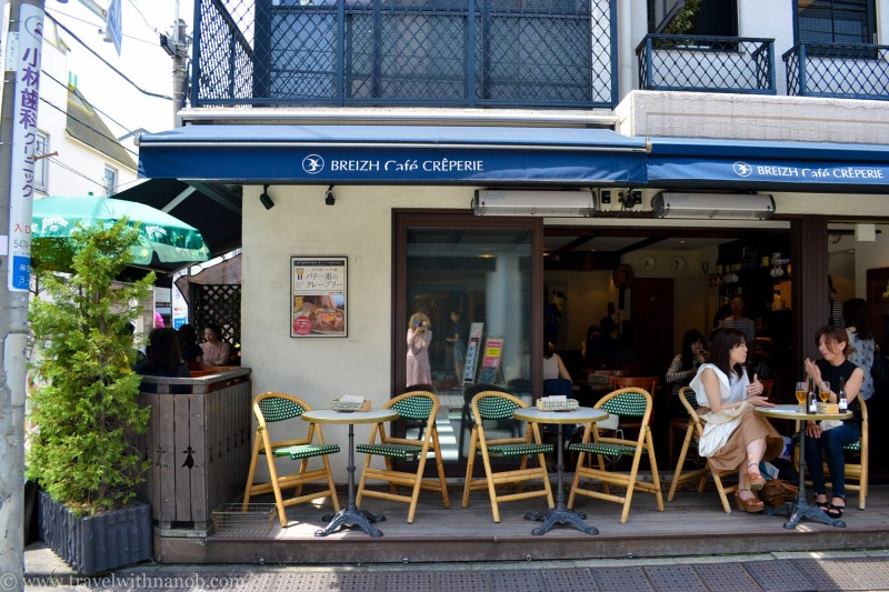 best-breakfast-in-tokyo-11