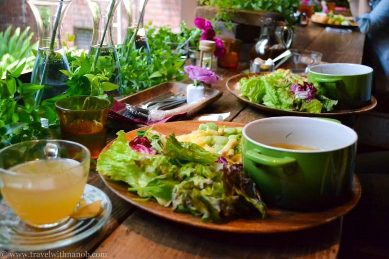 best-breakfast-in-tokyo-7