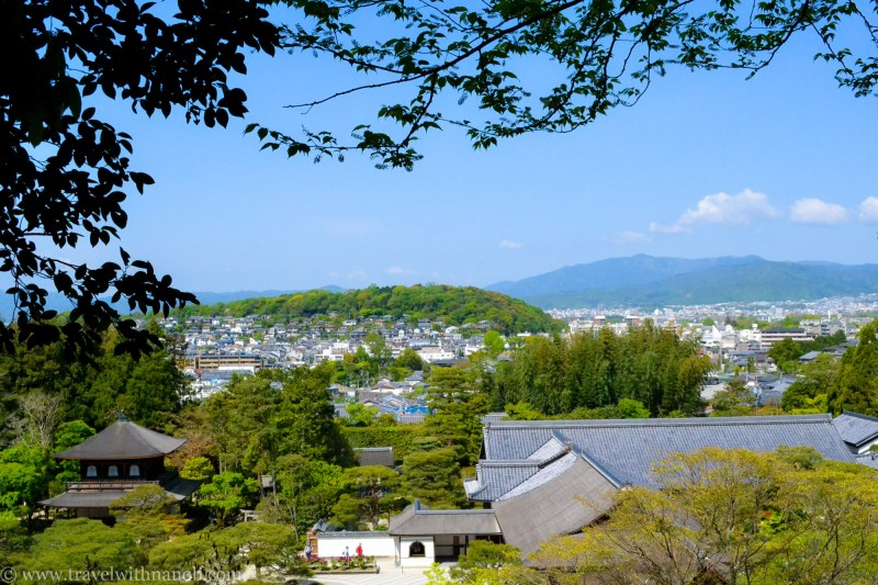 east-kyoto-guide-25