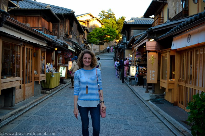 gion-district-kyoto-19