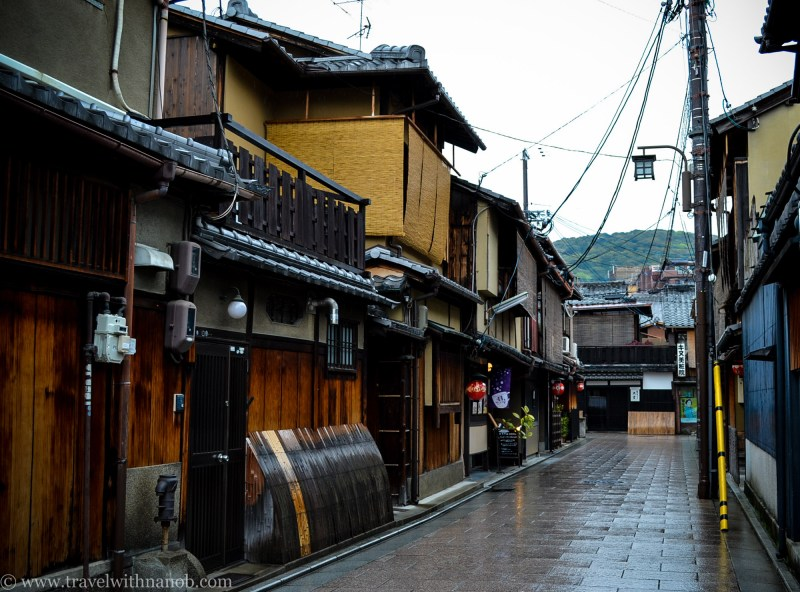 gion-district-kyoto-2