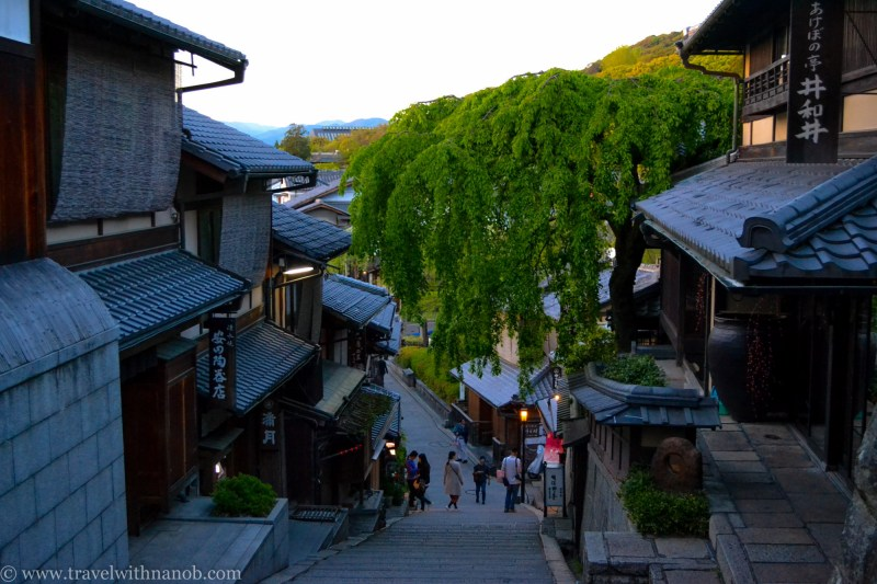 gion-district-kyoto-29