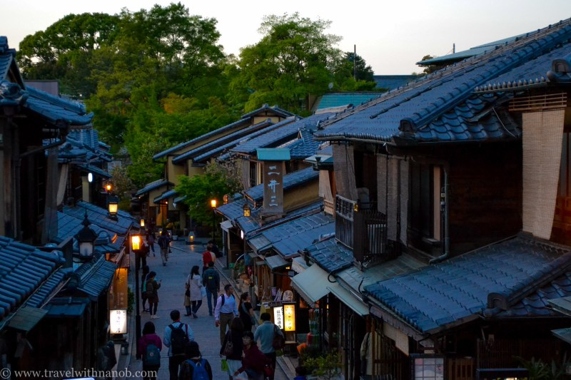 gion-district-kyoto-35