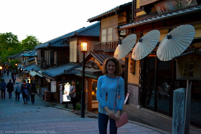 gion-district-kyoto-36