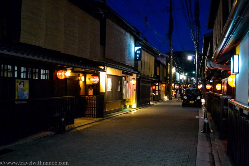 gion-district-kyoto-43