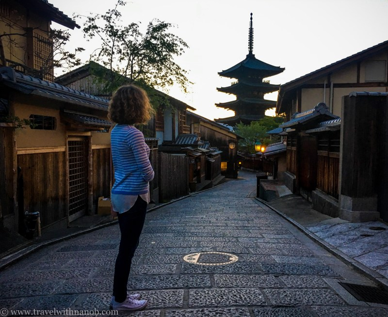 gion-district-kyoto-49