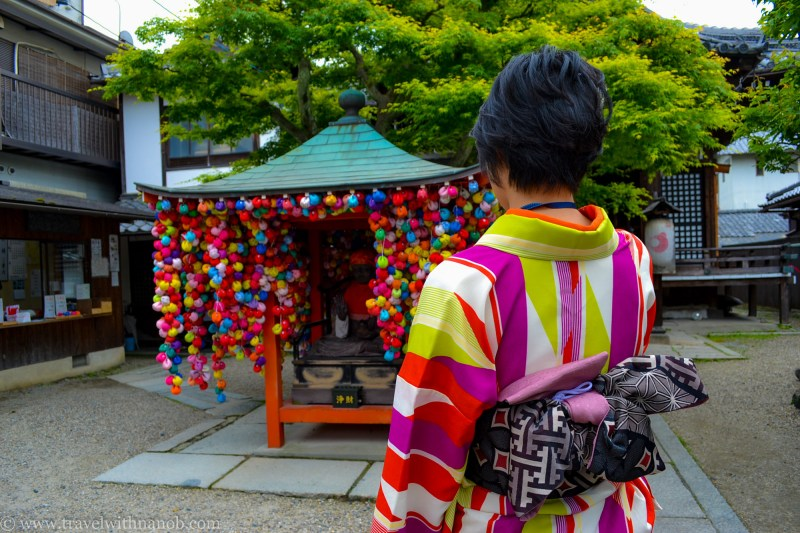 gion-district-kyoto-51