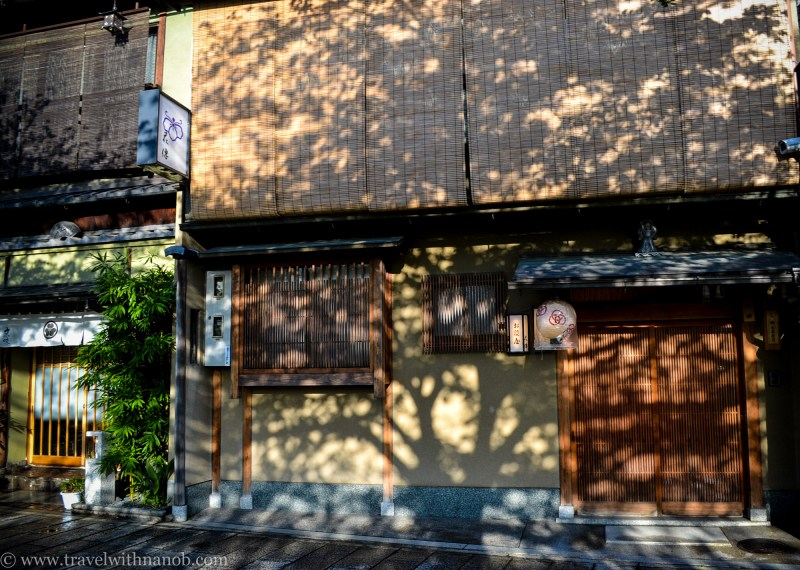 gion-district-kyoto-7
