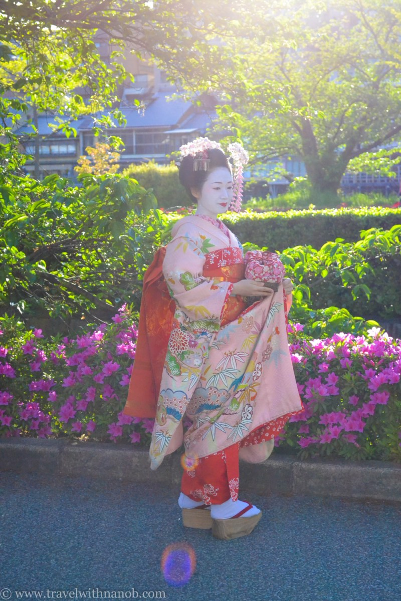 gion-district-kyoto-8