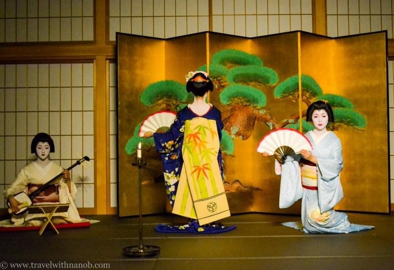 gion-hatanaka-geisha-maiko-kaiseki-dinner-22