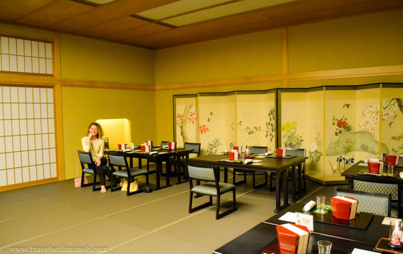 gion-hatanaka-geisha-maiko-kaiseki-dinner-9