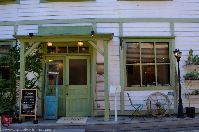 harajuku-omotesando-guide-22