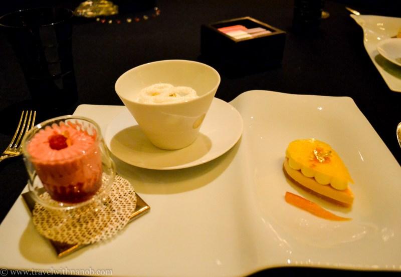 joel-robuchon-restaurant-tokyo-35