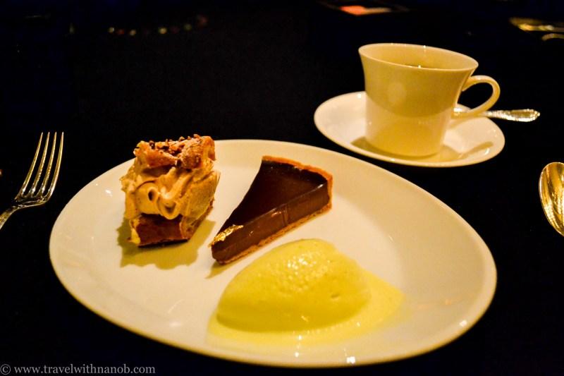 joel-robuchon-restaurant-tokyo-40
