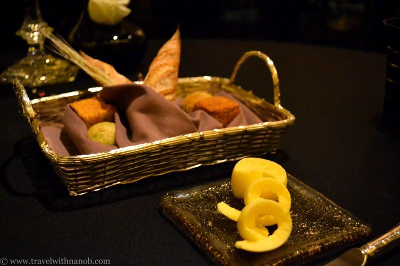 joel-robuchon-restaurant-tokyo-5