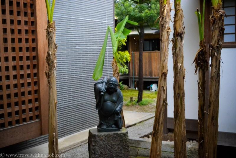 kenninji-zen-temple-kyoto-15