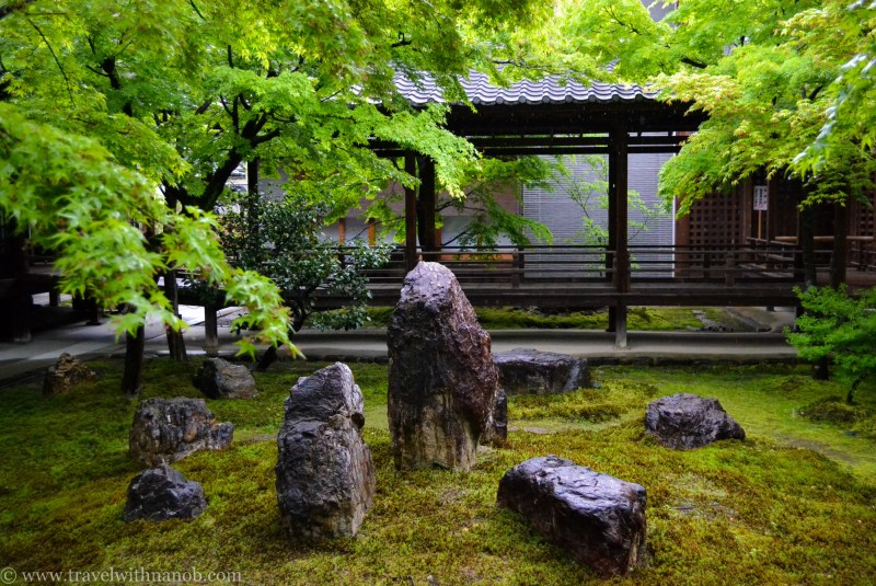 kenninji-zen-temple-kyoto-17