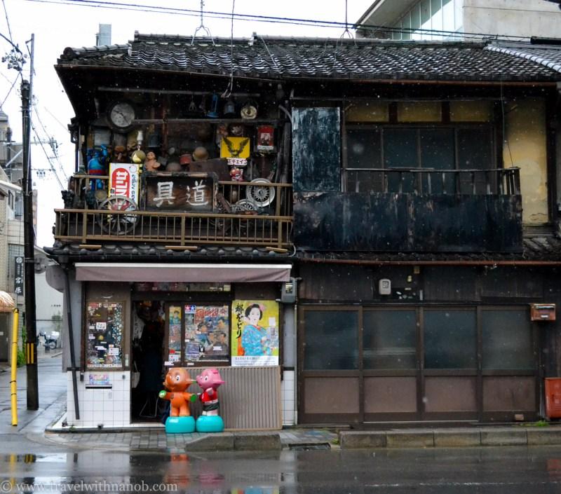 kenninji-zen-temple-kyoto-3