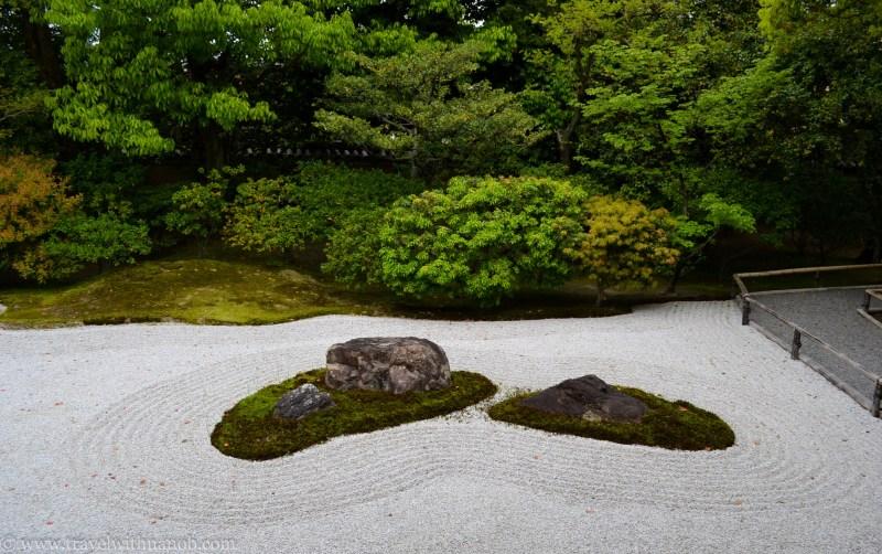 kenninji-zen-temple-kyoto-35