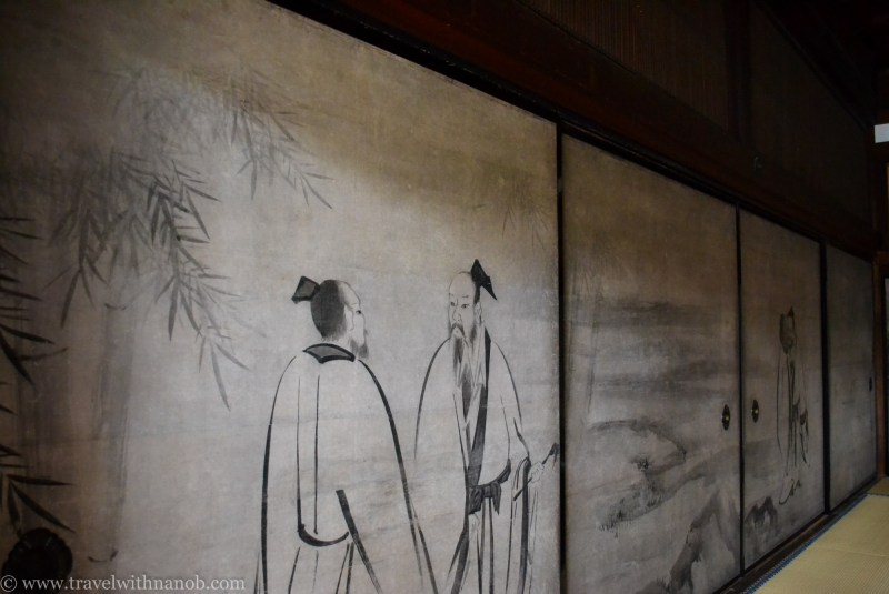 kenninji-zen-temple-kyoto-9