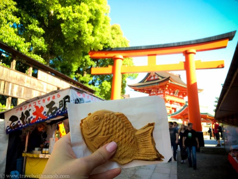 kyoto-food-tour-14