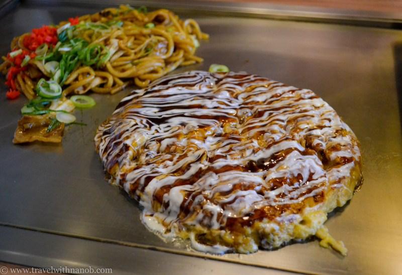 kyoto-food-tour-3