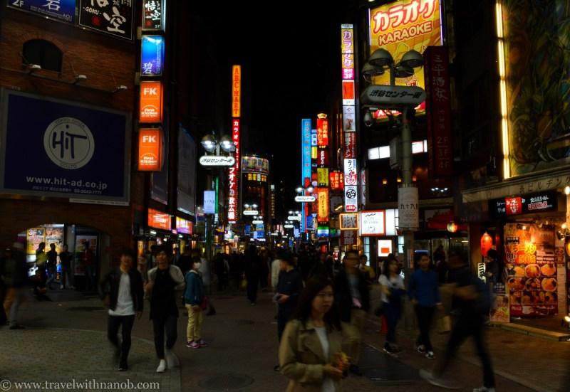 nighttime-tokyo-11