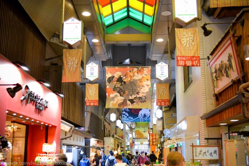 nishiki-market-tour-kyoto-21