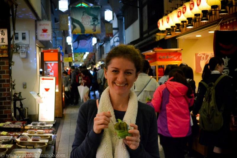 nishiki-market-tour-kyoto-3