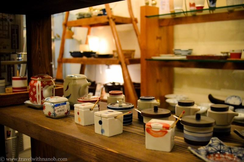 nishiki-market-tour-kyoto-6