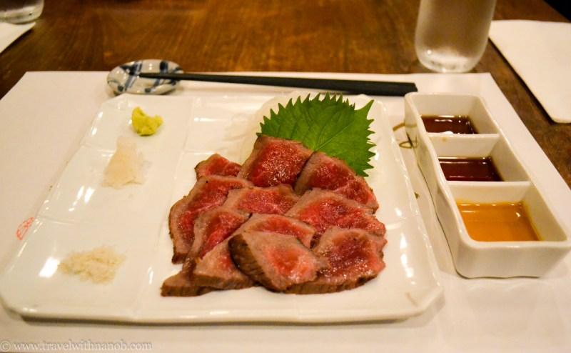 wagyu-beef-at-hafuu-honten-kyoto-6