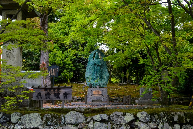 western-kyoto-guide-1