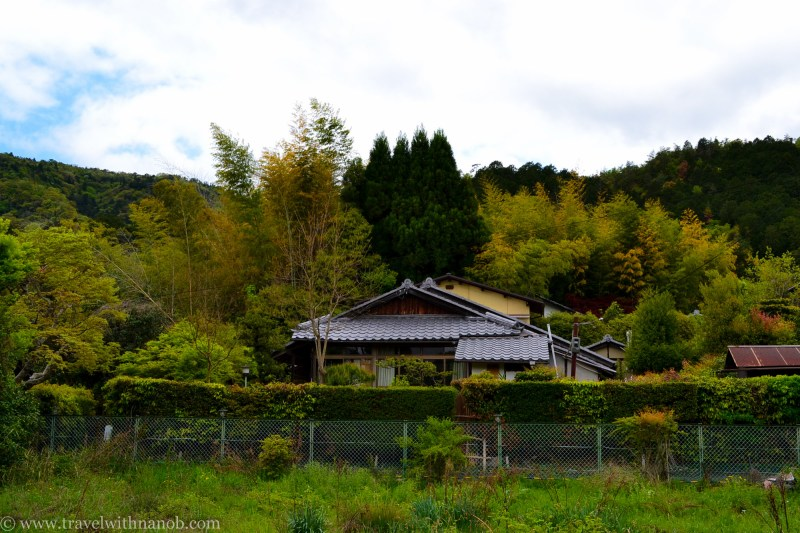 western-kyoto-guide-17