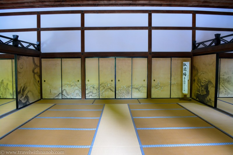 western-kyoto-guide-24