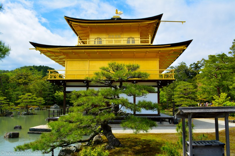 western-kyoto-guide-29