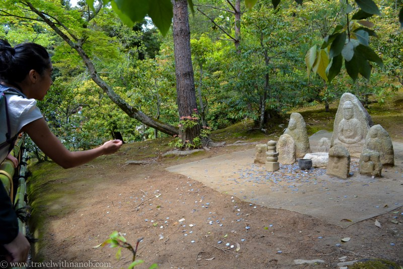 western-kyoto-guide-36
