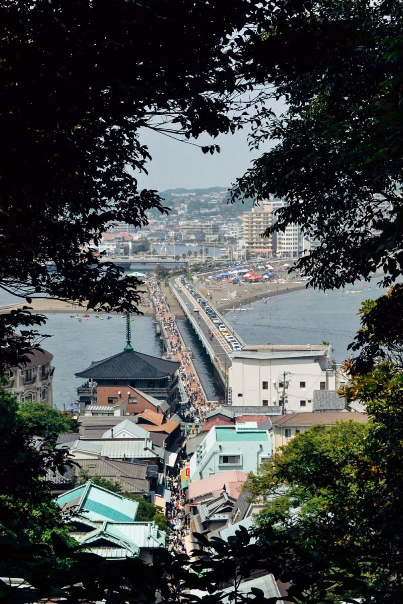enoshima-kamakura-guide-japan-3