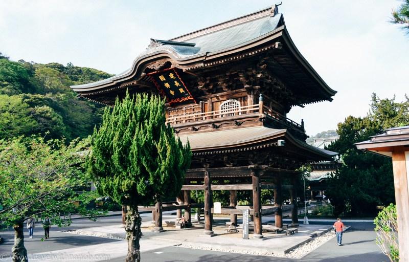 kamakura-guide-japan-14