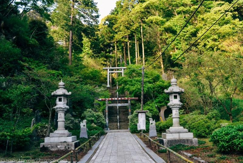 kamakura-guide-japan-23