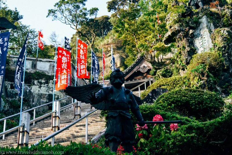 kamakura-guide-japan-26