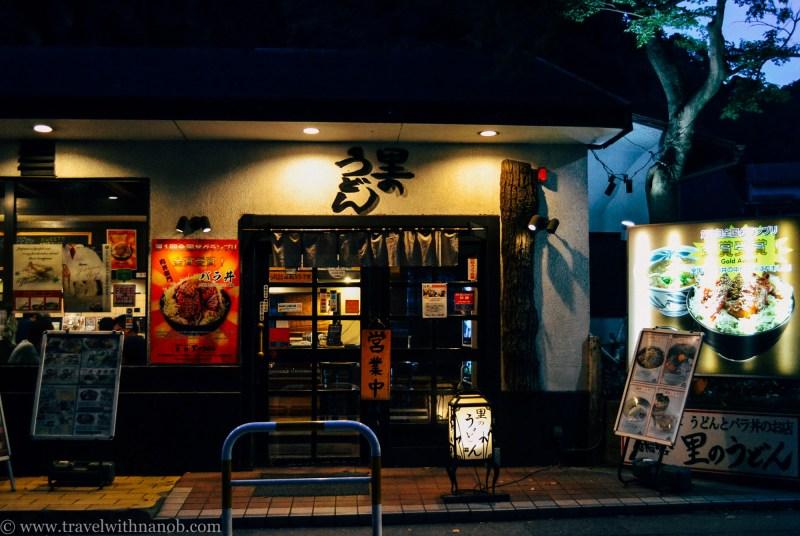 kamakura-guide-japan-36
