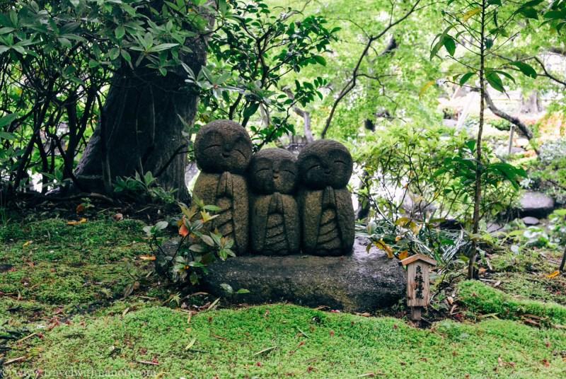 kamakura-guide-japan-42