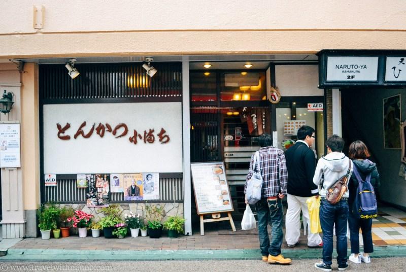 kamakura-guide-japan-58