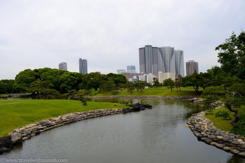 tokyos-best-gardens-8