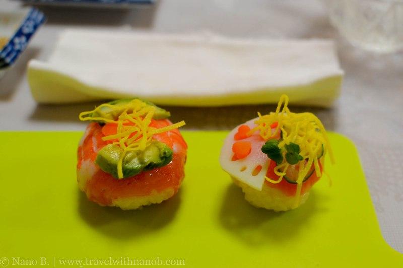 arigato-japan-sushi-class-5