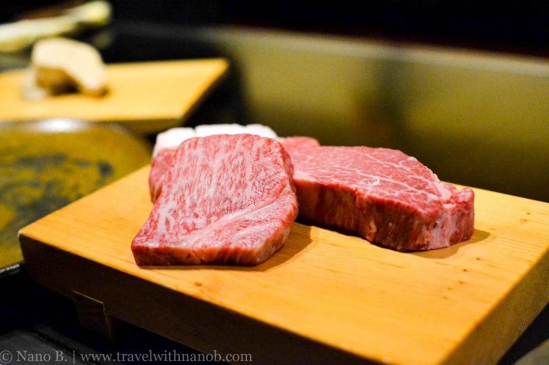 kobe-beef-ishida-honten-4