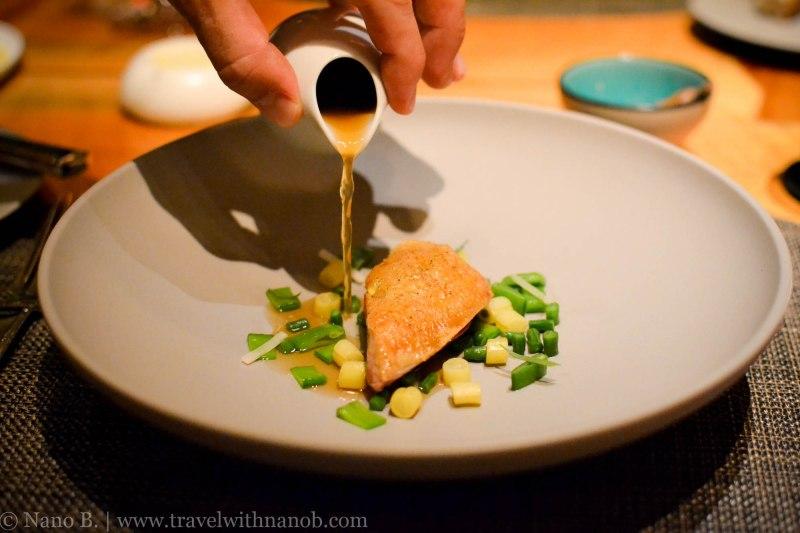cuisines-michel-troisgros-16