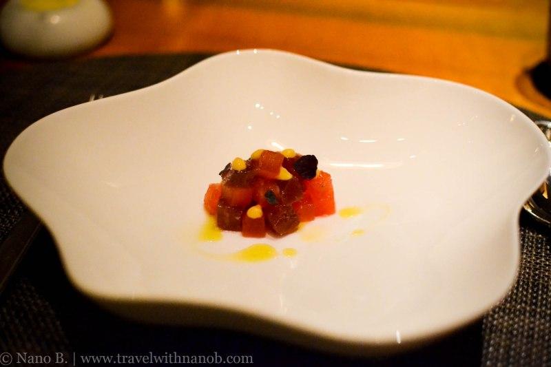 cuisines-michel-troisgros-8