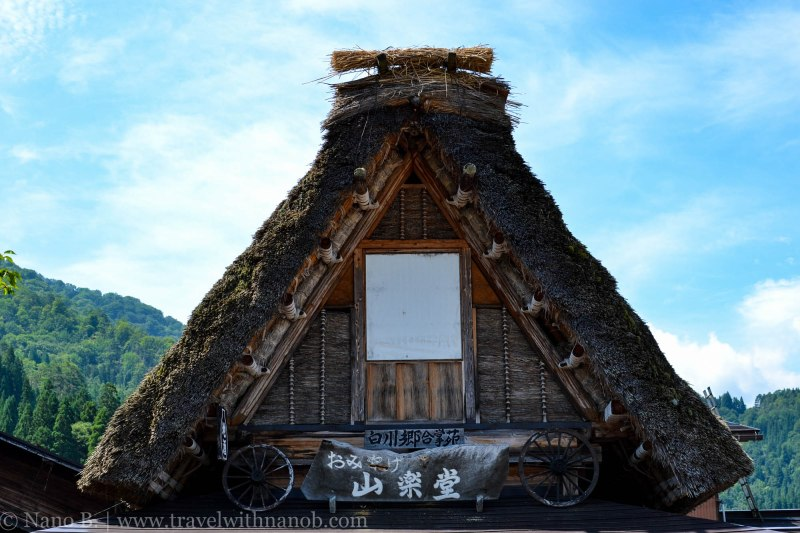 shirakawago-japan-19