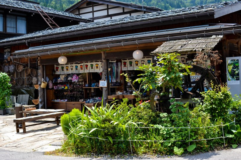 shirakawago-japan-38